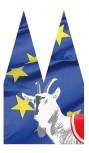 Europabock