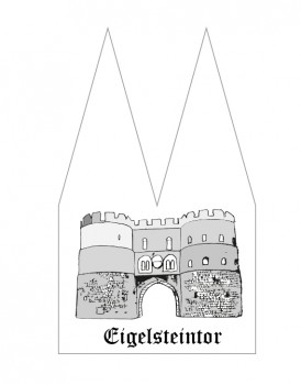 EigelsteinTOR
