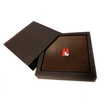 Geißbock-Set Geschenkbox