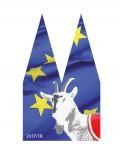 Eurobock