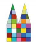 Mosaik Dom